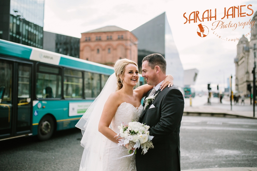 Sarah Janes Photography, Natrual wedding photography, Liverpool wedding photographer, James Street wedding photography_0070.jpg