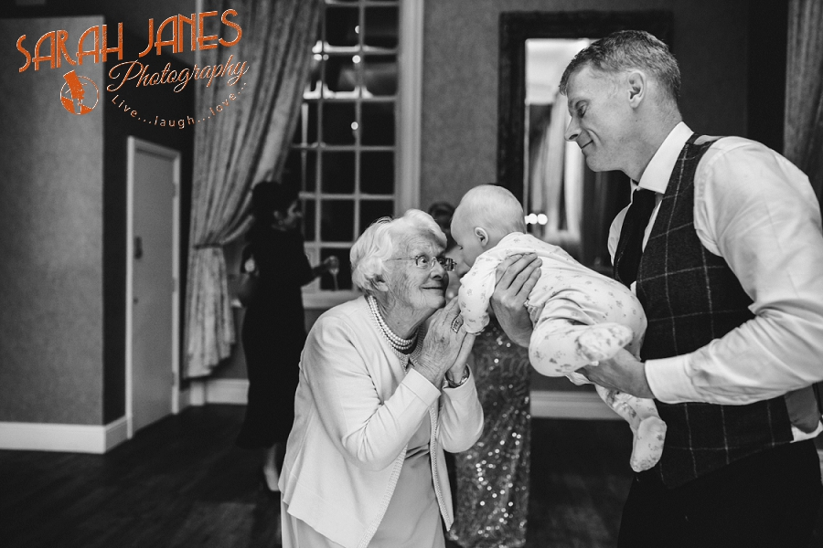 Sarah Janes Photography, Natrual wedding photography, Liverpool wedding photographer, James Street wedding photography_0077.jpg