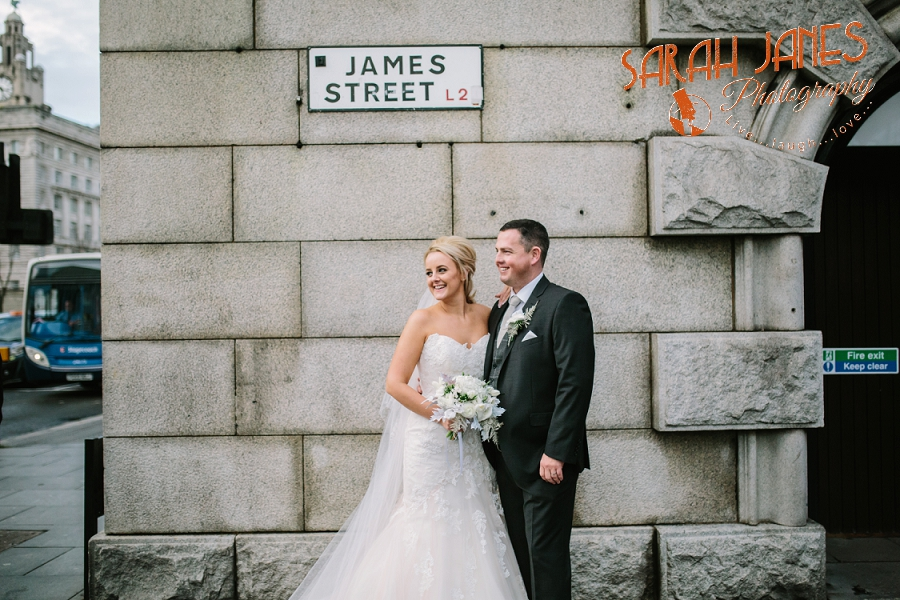 Sarah Janes Photography, Natrual wedding photography, Liverpool wedding photographer, James Street wedding photography_0096.jpg