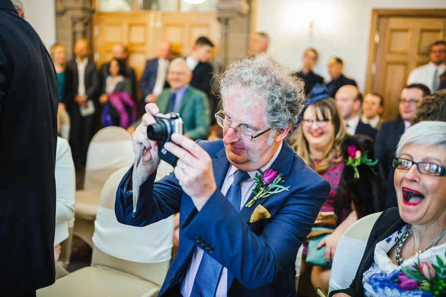Sarah Janes Photography, Wedding photographer Chester, London, Sheffield, Wirral, Wrexham, Liverpool, Natural wedding photography, Quirky, documentary_0068.jpg