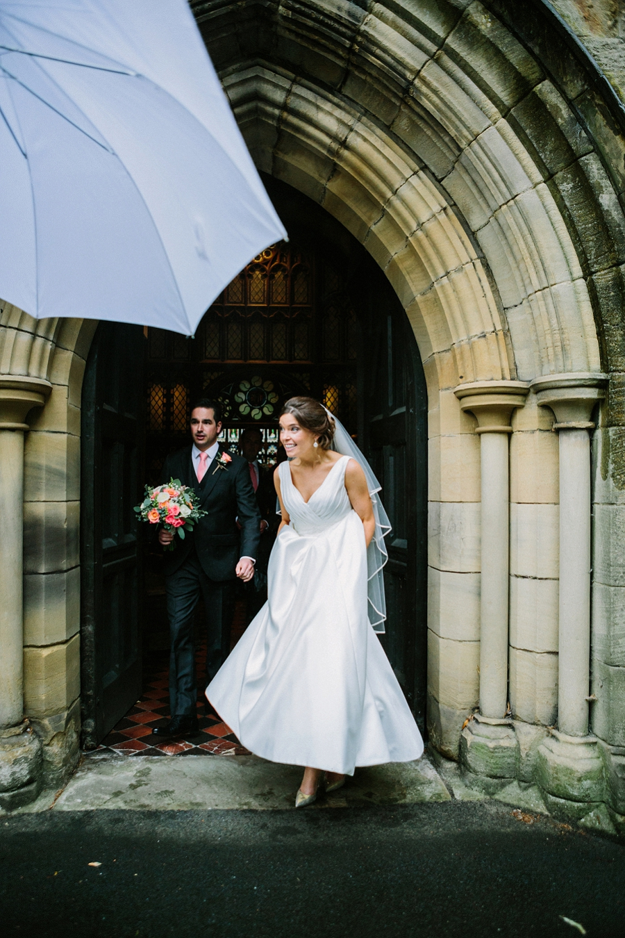 Sarah Janes Photography, Wedding photographer Chester, London, Sheffield, Wirral, Wrexham, Liverpool, Natural wedding photography, Quirky, documentary_0141.jpg