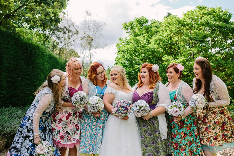 Sarah Janes Photography, Wedding photographer Chester, London, Sheffield, Wirral, Wrexham, Liverpool, Natural wedding photography, Quirky, documentary_0145.jpg