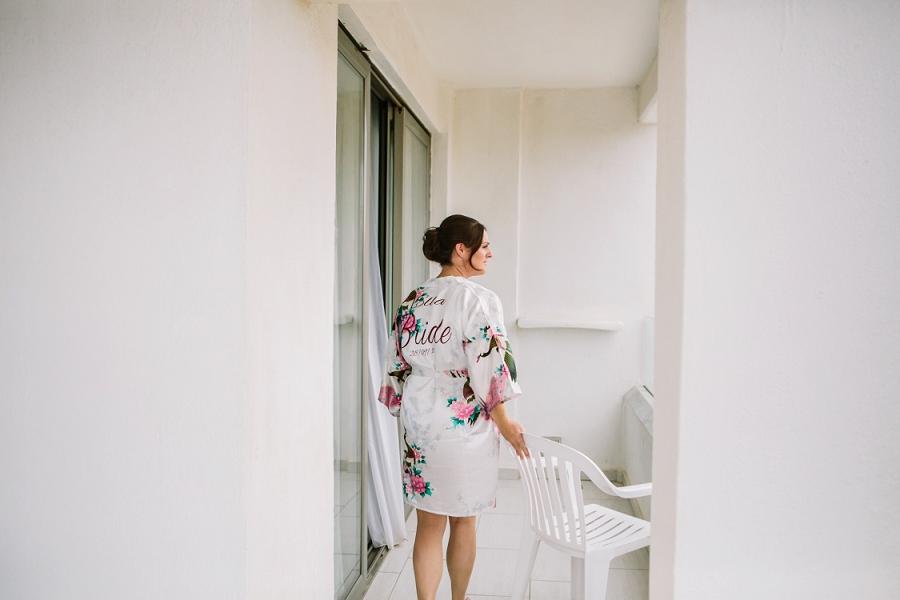 Sarah Janes Photography, Wedding photographer Malta_0002.jpg