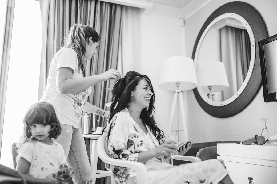 Sarah Janes Photography, Wedding photographer Malta_0001.jpg