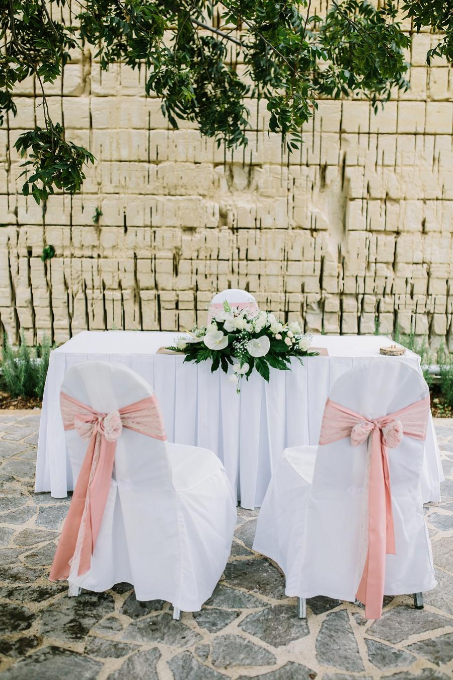 Sarah Janes Photography, Wedding photographer Malta_0007.jpg