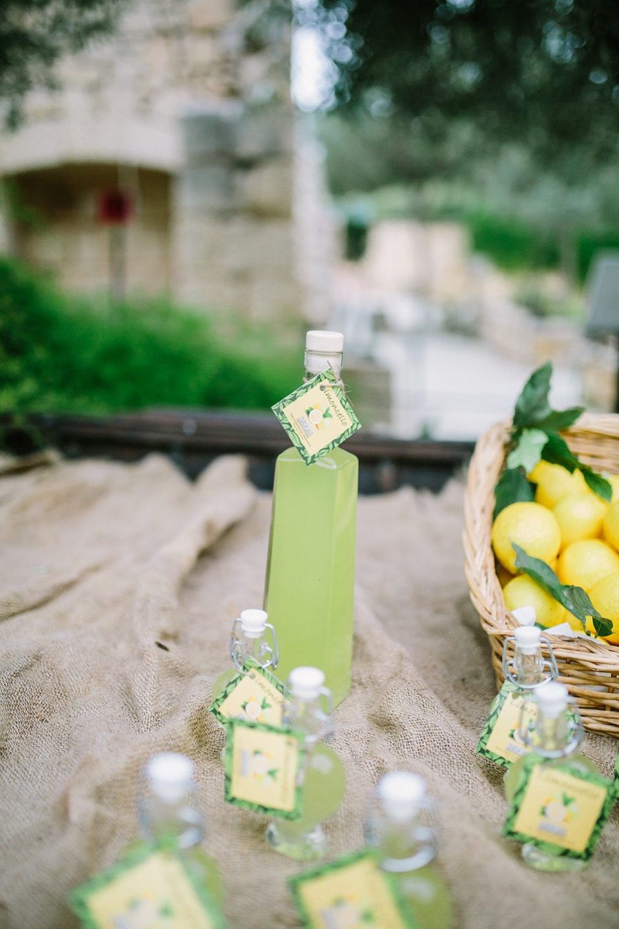 Sarah Janes Photography, Wedding photographer Malta_0008.jpg