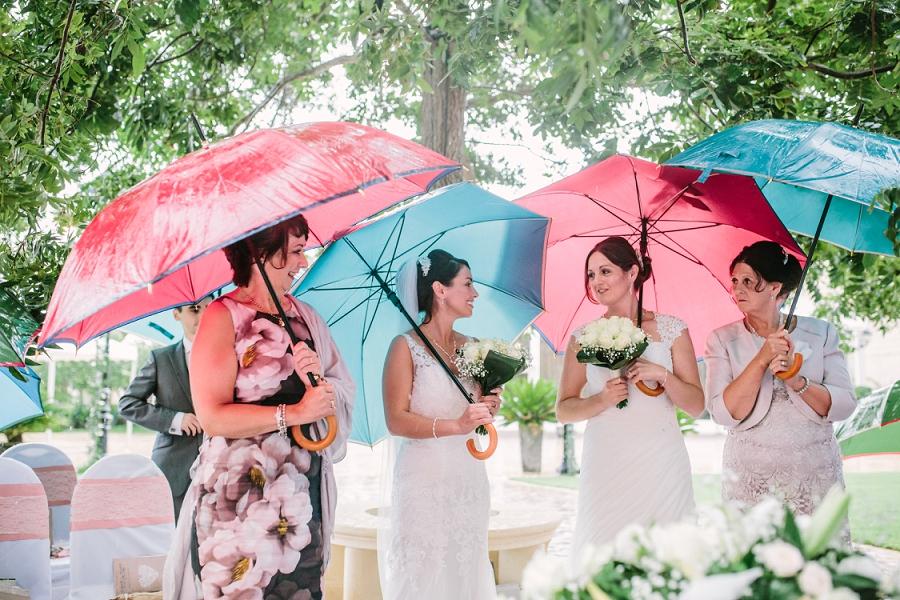Sarah Janes Photography, Wedding photographer Malta_0009.jpg