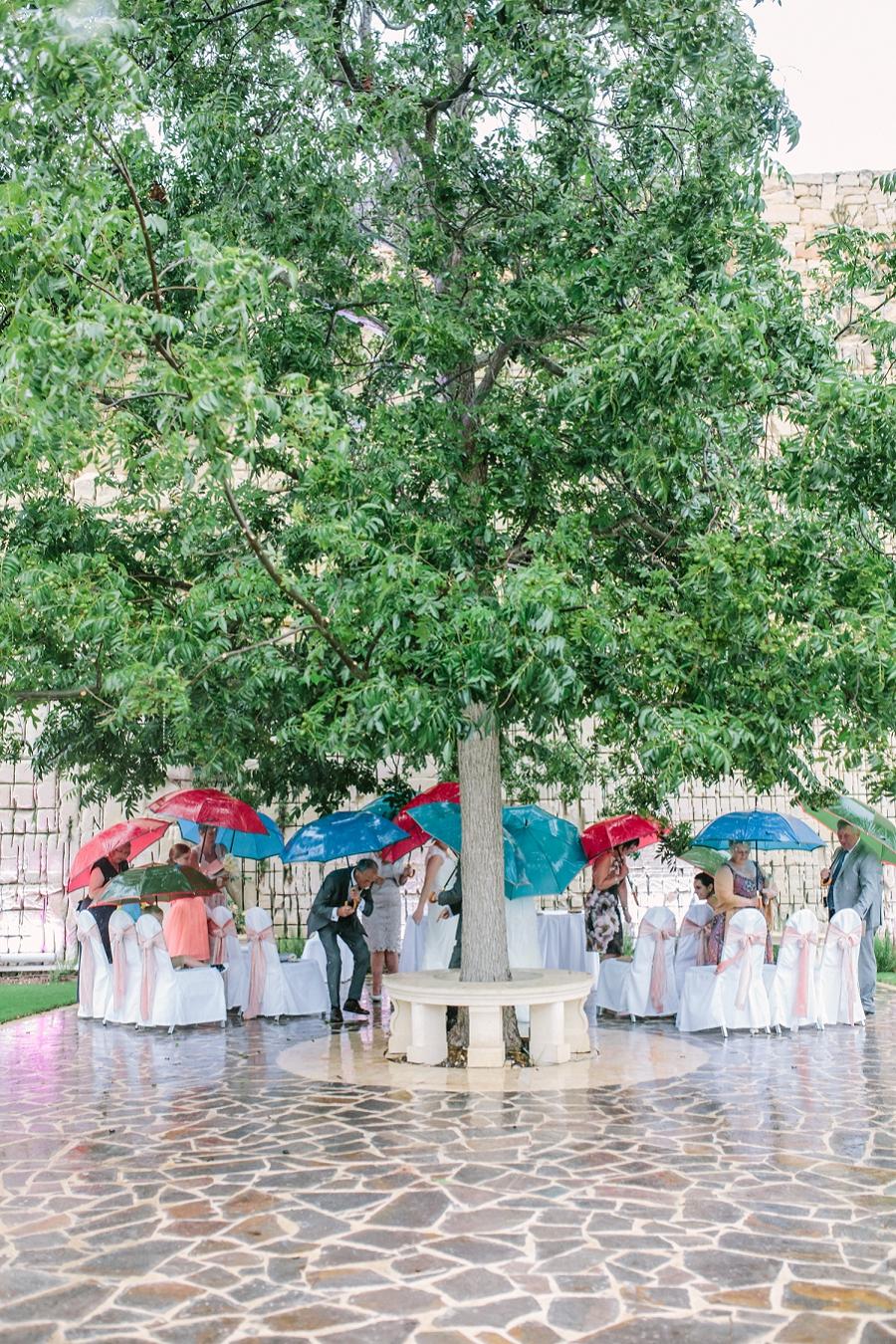 Sarah Janes Photography, Wedding photographer Malta_0010.jpg