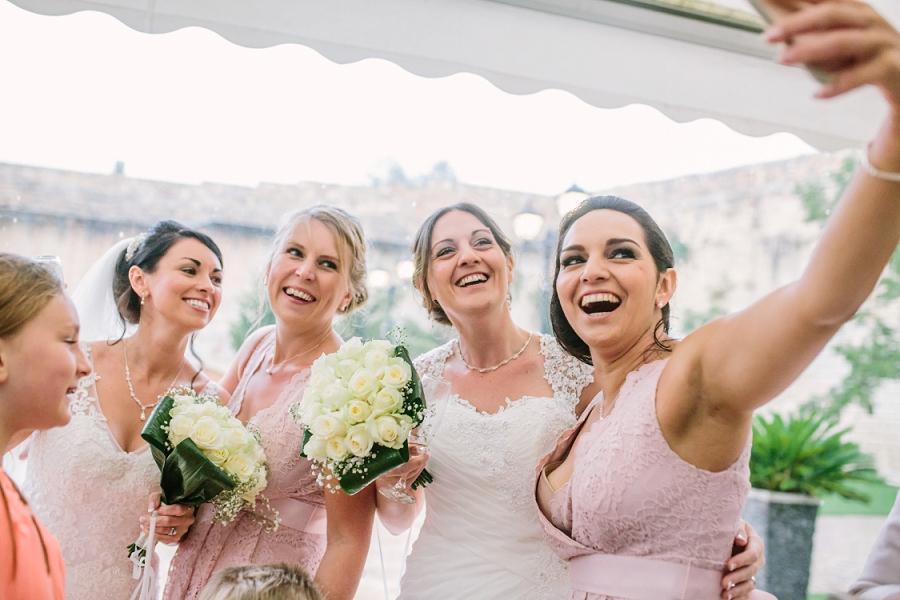 Sarah Janes Photography, Wedding photographer Malta_0012.jpg