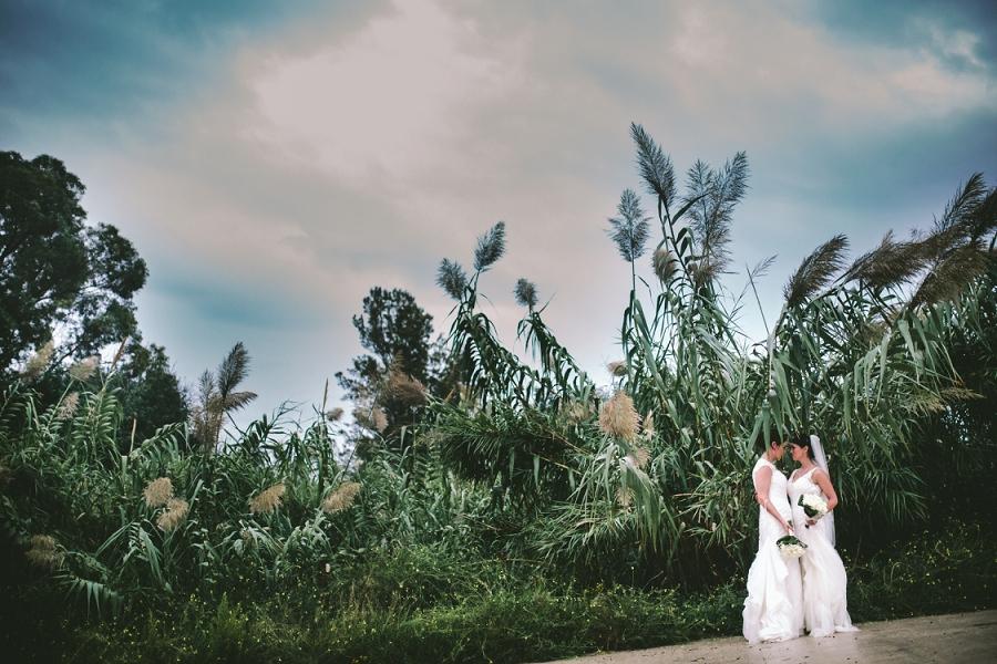 Sarah Janes Photography, Wedding photographer Malta_0014.jpg