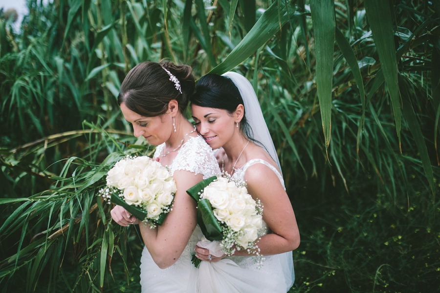 Sarah Janes Photography, Wedding photographer Malta_0013.jpg
