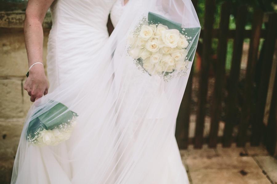 Sarah Janes Photography, Wedding photographer Malta_0020.jpg