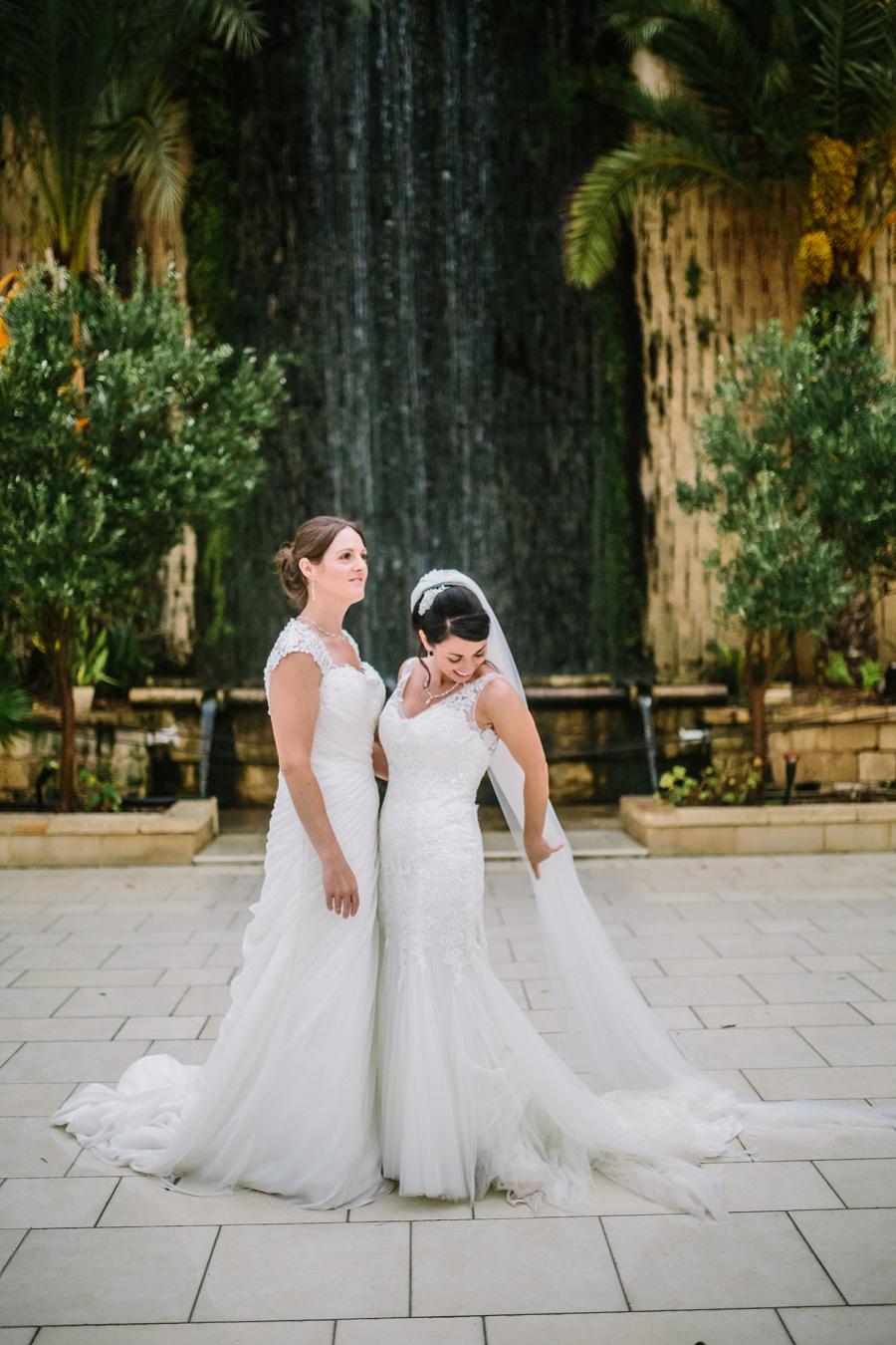 Sarah Janes Photography, Wedding photographer Malta_0021.jpg