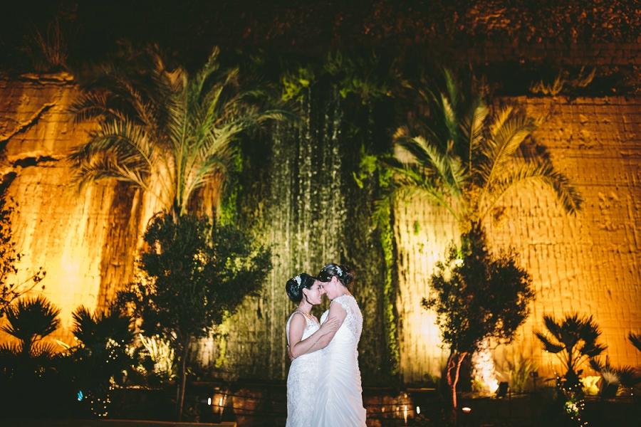 Sarah Janes Photography, Wedding photographer Malta_0024.jpg