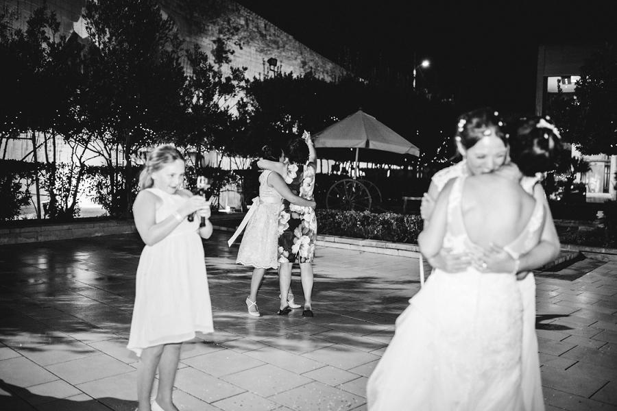 Sarah Janes Photography, Wedding photographer Malta_0025.jpg