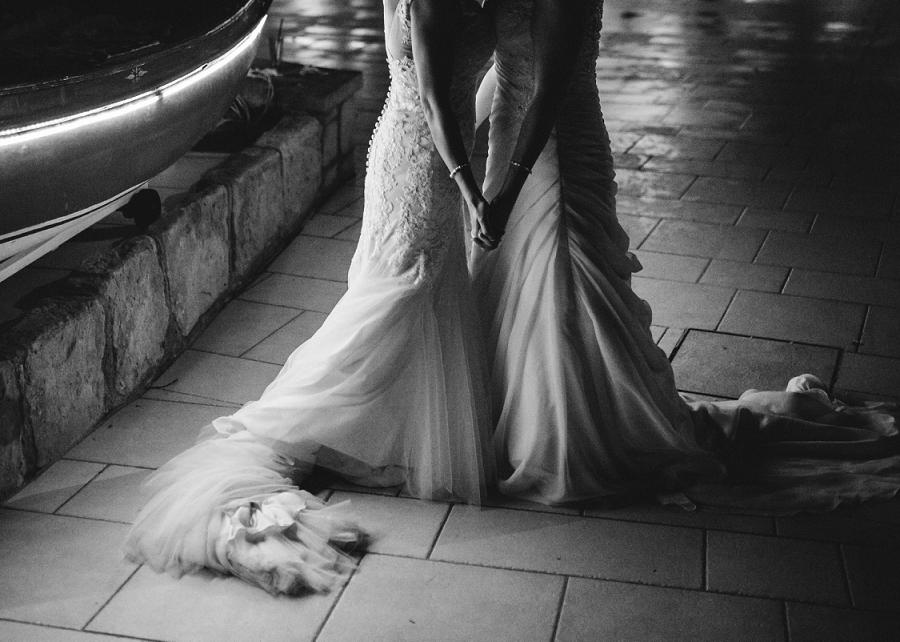 Sarah Janes Photography, Wedding photographer Malta_0026.jpg