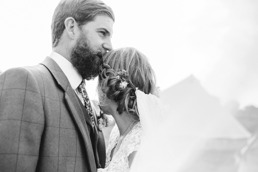 Sarah Janes Photography, Wedding photographer Chester, London, Sheffield, Wirral, Wrexham, Liverpool, Natural wedding photography, Quirky, documentary_0010.jpg