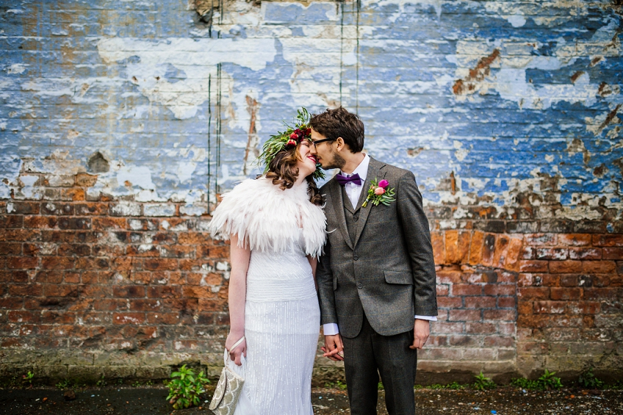 Sarah Janes Photography, Wedding photographer Chester, London, Sheffield, Wirral, Wrexham, Liverpool, Natural wedding photography, Quirky, documentary_0003.jpg
