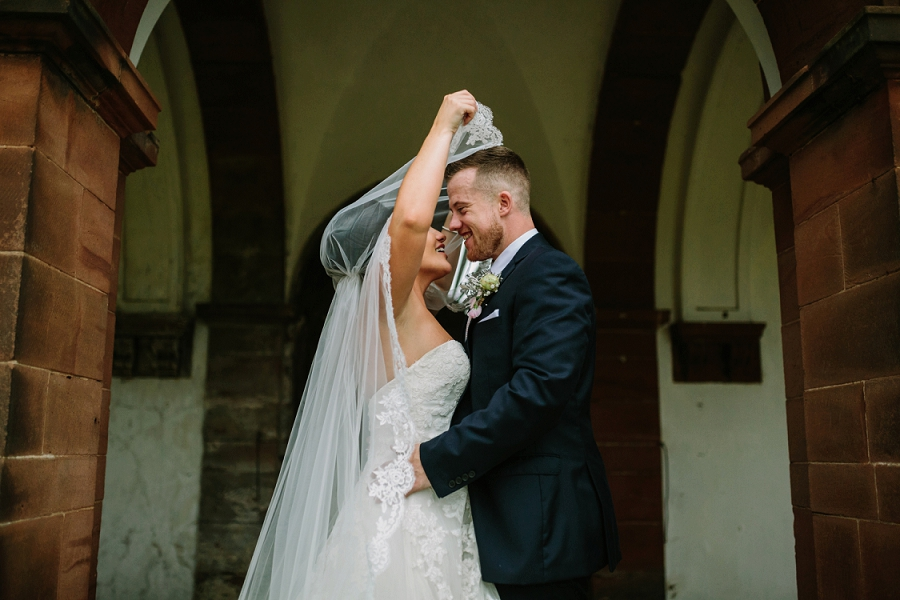 Sarah Janes Photography, Wedding photographer Chester, London, Sheffield, Wirral, Wrexham, Liverpool, Natural wedding photography, Quirky, documentary_0017.jpg