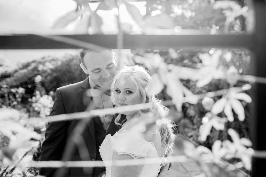 Sarah Janes Photography, Wedding photographer Chester, London, Sheffield, Wirral, Wrexham, Liverpool, Natural wedding photography, Quirky, documentary_0018.jpg