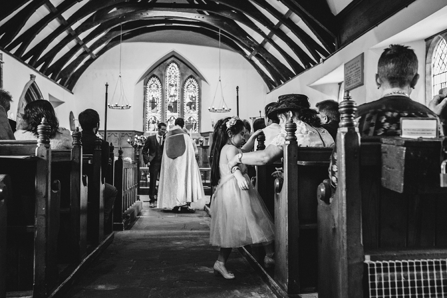 Sarah Janes Photography, Wedding photographer Chester, London, Sheffield, Wirral, Wrexham, Liverpool, Natural wedding photography, Quirky, documentary_0022.jpg