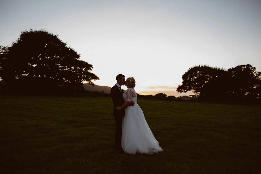 Sarah Janes Photography, Wedding photographer Chester, London, Sheffield, Wirral, Wrexham, Liverpool, Natural wedding photography, Quirky, documentary_0023.jpg