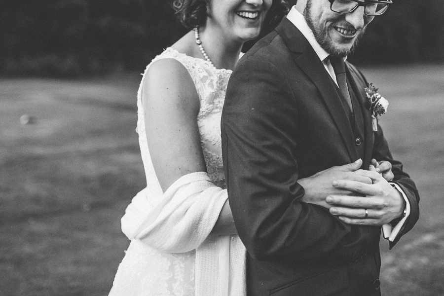 Sarah Janes Photography, Wedding photographer Chester, London, Sheffield, Wirral, Wrexham, Liverpool, Natural wedding photography, Quirky, documentary_0026.jpg