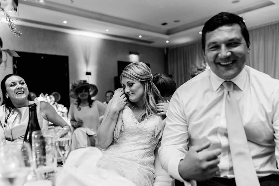 Sarah Janes Photography, Wedding photographer Chester, London, Sheffield, Wirral, Wrexham, Liverpool, Natural wedding photography, Quirky, documentary_0049.jpg