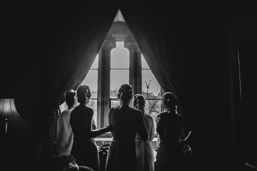Sarah Janes Photography, Wedding photographer Chester, London, Sheffield, Wirral, Wrexham, Liverpool, Natural wedding photography, Quirky, documentary_0050.jpg