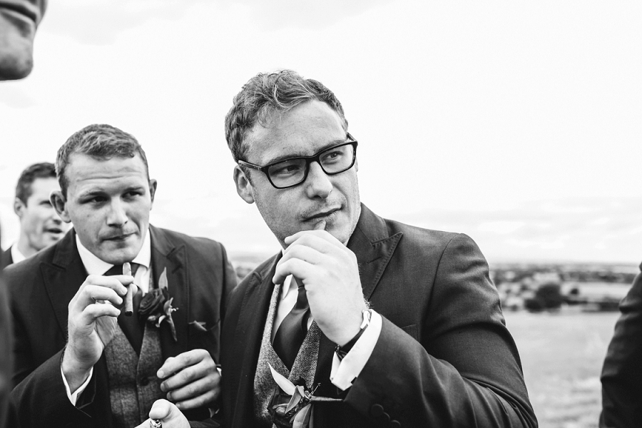 Sarah Janes Photography, Wedding photographer Chester, London, Sheffield, Wirral, Wrexham, Liverpool, Natural wedding photography, Quirky, documentary_0056.jpg
