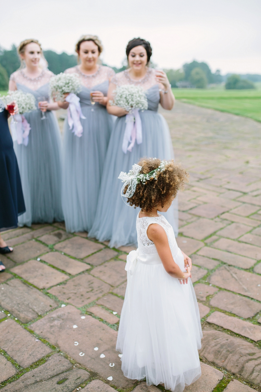 Sarah Janes Photography, Wedding photographer Chester, London, Sheffield, Wirral, Wrexham, Liverpool, Natural wedding photography, Quirky, documentary_0058.jpg