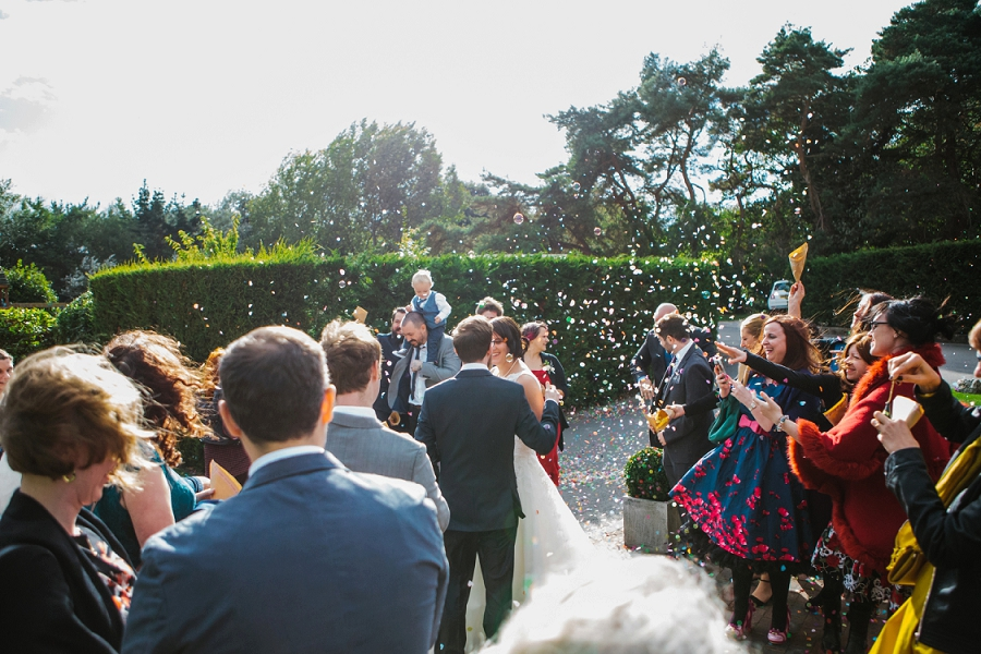 Sarah Janes Photography, Wedding photographer Chester, London, Sheffield, Wirral, Wrexham, Liverpool, Natural wedding photography, Quirky, documentary_0062.jpg