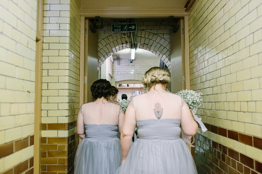 Sarah Janes Photography, Wedding photographer Chester, London, Sheffield, Wirral, Wrexham, Liverpool, Natural wedding photography, Quirky, documentary_0077.jpg