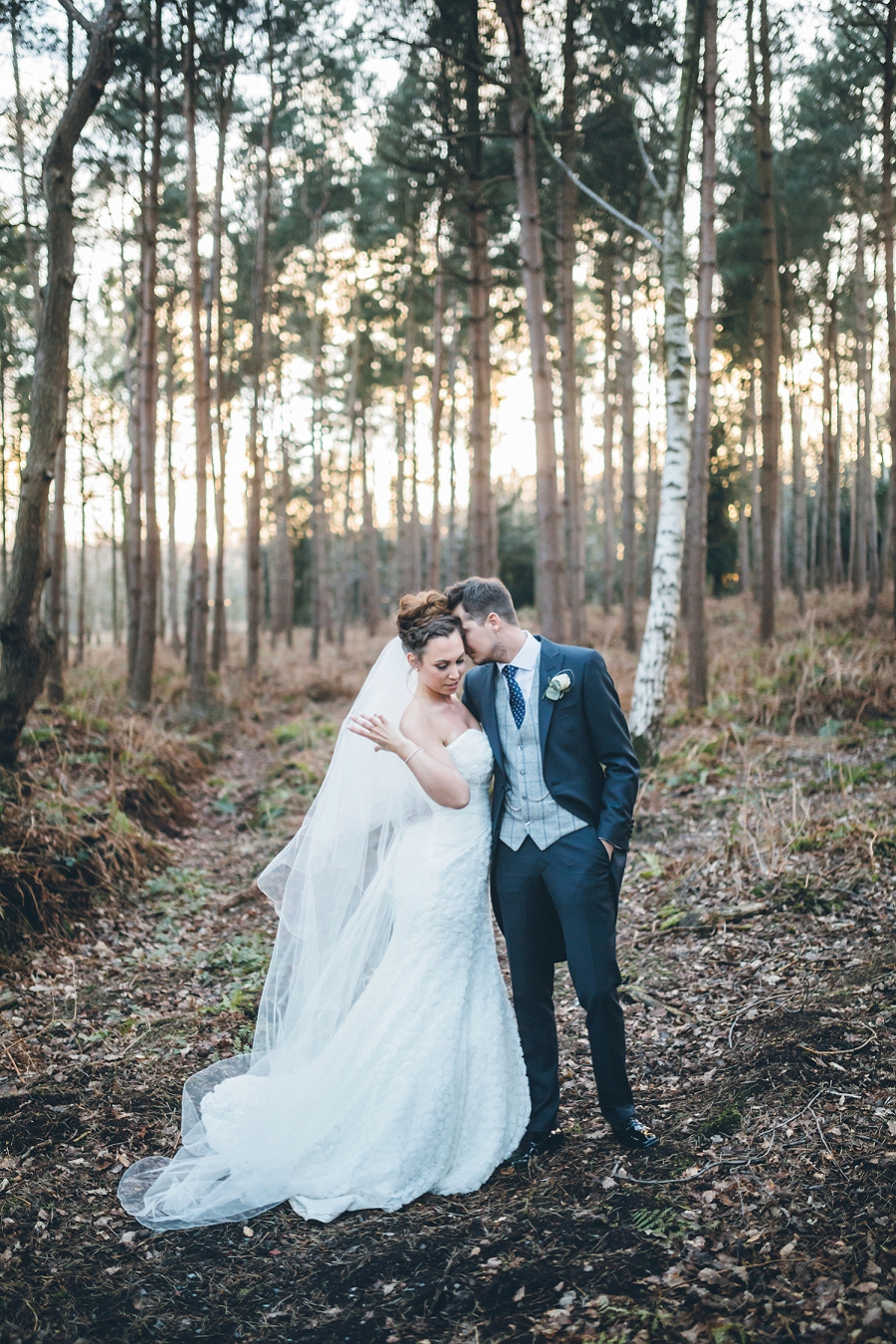 Sarah Janes Photography, Wedding photographer Chester, London, Sheffield, Wirral, Wrexham, Liverpool, Natural wedding photography, Quirky, documentary_0089.jpg