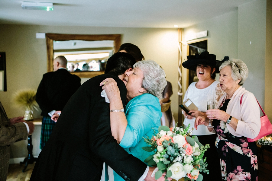 Sarah Janes Photography, Wedding photographer Chester, London, Sheffield, Wirral, Wrexham, Liverpool, Natural wedding photography, Quirky, documentary_0098.jpg