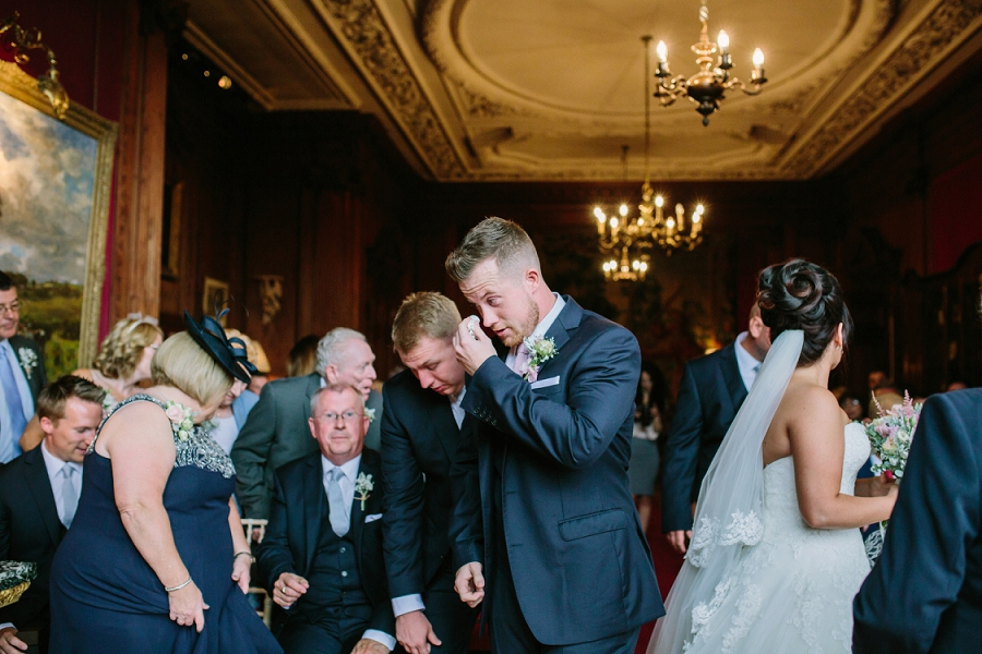 Sarah Janes Photography, Wedding photographer Chester, London, Sheffield, Wirral, Wrexham, Liverpool, Natural wedding photography, Quirky, documentary_0101.jpg