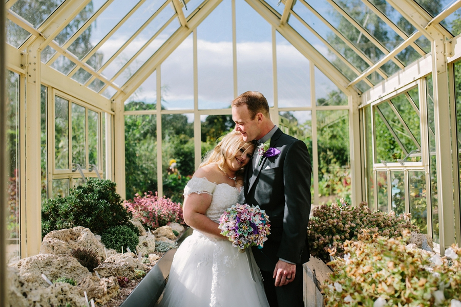 Sarah Janes Photography, Wedding photographer Chester, London, Sheffield, Wirral, Wrexham, Liverpool, Natural wedding photography, Quirky, documentary_0102.jpg