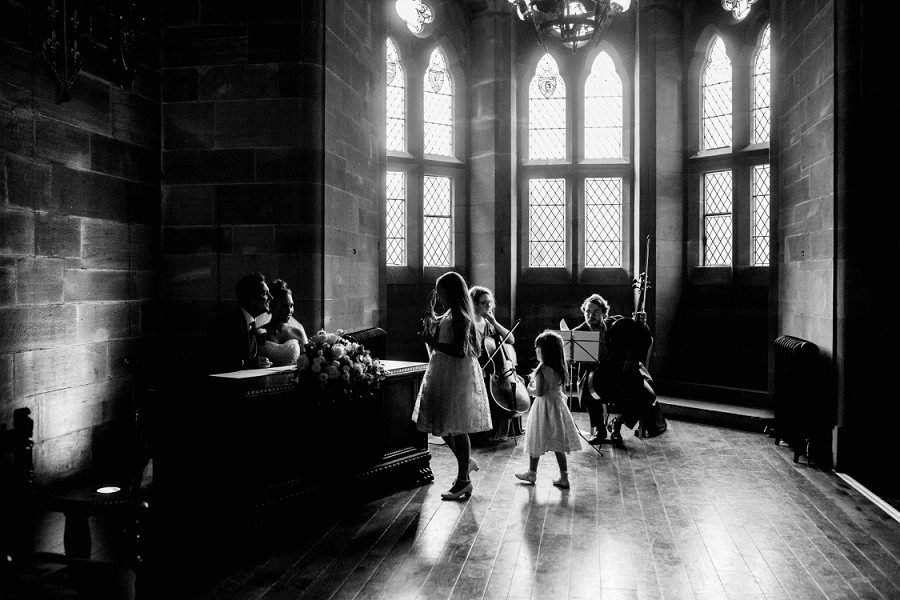 Sarah Janes Photography, Wedding photographer Chester, London, Sheffield, Wirral, Wrexham, Liverpool, Natural wedding photography, Quirky, documentary_0109.jpg