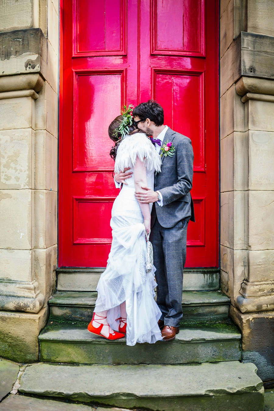 Sarah Janes Photography, Wedding photographer Chester, London, Sheffield, Wirral, Wrexham, Liverpool, Natural wedding photography, Quirky, documentary_0110.jpg