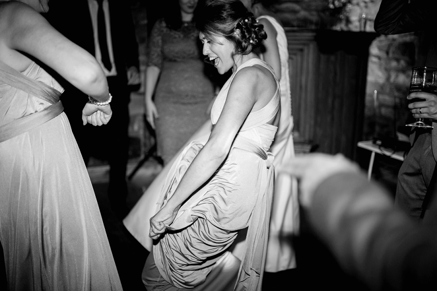 Sarah Janes Photography, Wedding photographer Chester, London, Sheffield, Wirral, Wrexham, Liverpool, Natural wedding photography, Quirky, documentary_0126.jpg