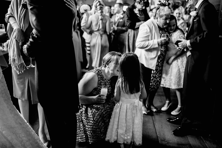 Sarah Janes Photography, Wedding photographer Chester, London, Sheffield, Wirral, Wrexham, Liverpool, Natural wedding photography, Quirky, documentary_0135.jpg