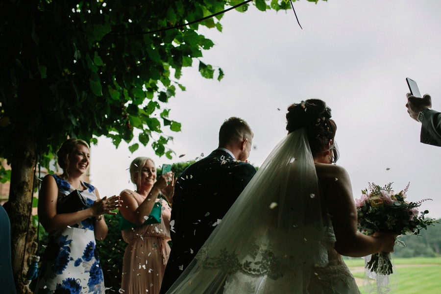 Sarah Janes Photography, Wedding photographer Chester, London, Sheffield, Wirral, Wrexham, Liverpool, Natural wedding photography, Quirky, documentary_0144.jpg