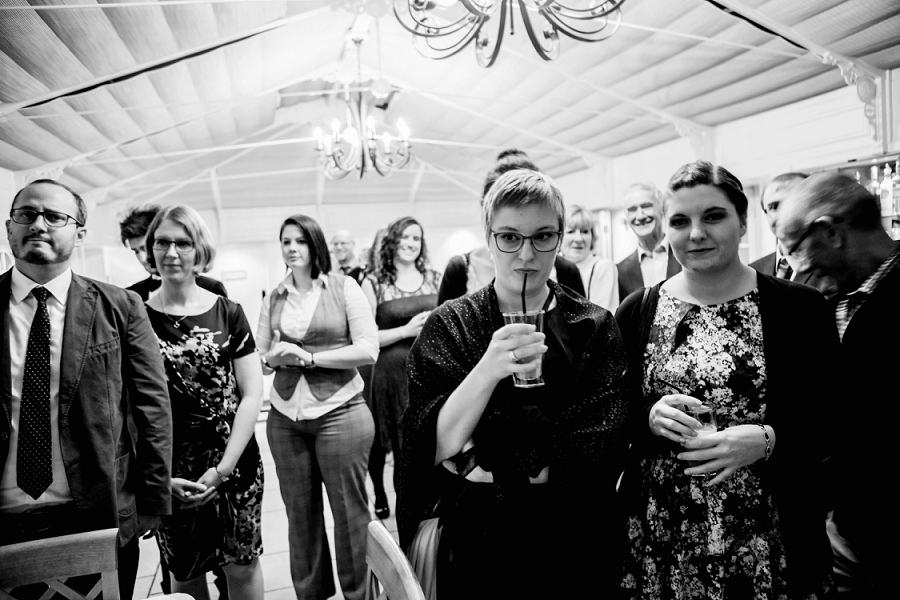 Sarah Janes Photography, Wedding photographer Chester, London, Sheffield, Wirral, Wrexham, Liverpool, Natural wedding photography, Quirky, documentary_0184.jpg