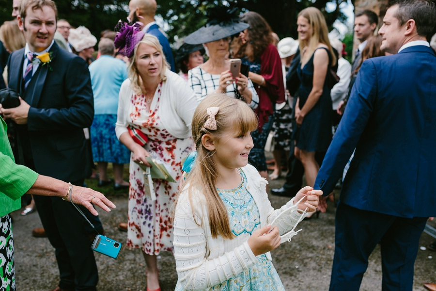 Sarah Janes Photography, Wedding photographer Chester, London, Sheffield, Wirral, Wrexham, Liverpool, Natural wedding photography, Quirky, documentary_0181.jpg