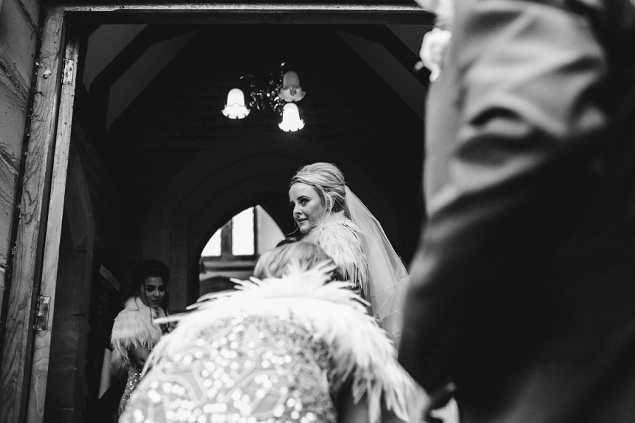 Sarah Janes Photography, Wedding photographer Chester, London, Sheffield, Wirral, Wrexham, Liverpool, Natural wedding photography, Quirky, documentary_0185.jpg
