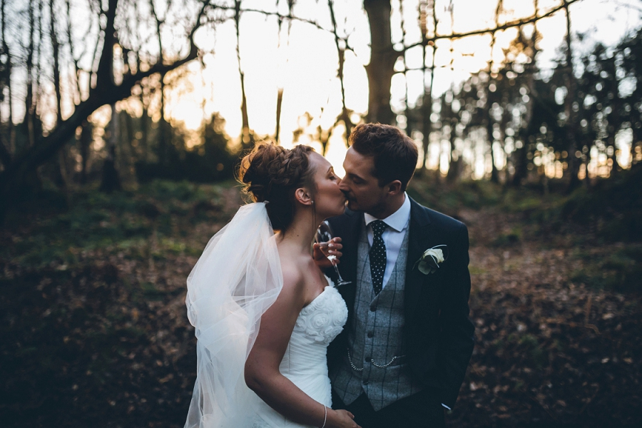 Sarah Janes Photography, Wedding photographer Chester, London, Sheffield, Wirral, Wrexham, Liverpool, Natural wedding photography, Quirky, documentary_0188.jpg