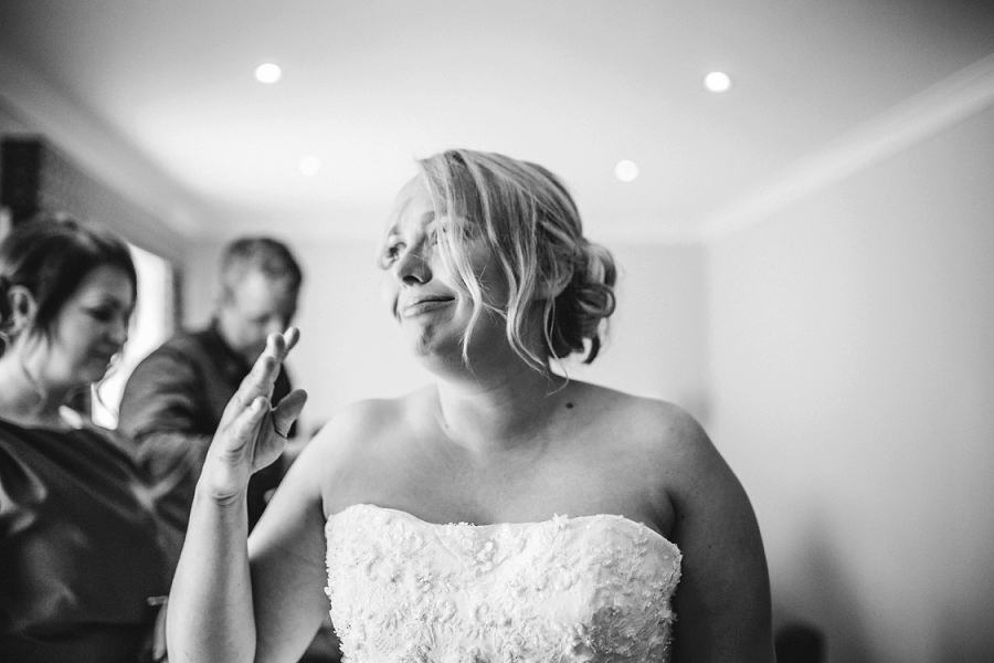 Sarah Janes Photography, Wedding photographer Chester, London, Sheffield, Wirral, Wrexham, Liverpool, Natural wedding photography, Quirky, documentary_0211.jpg