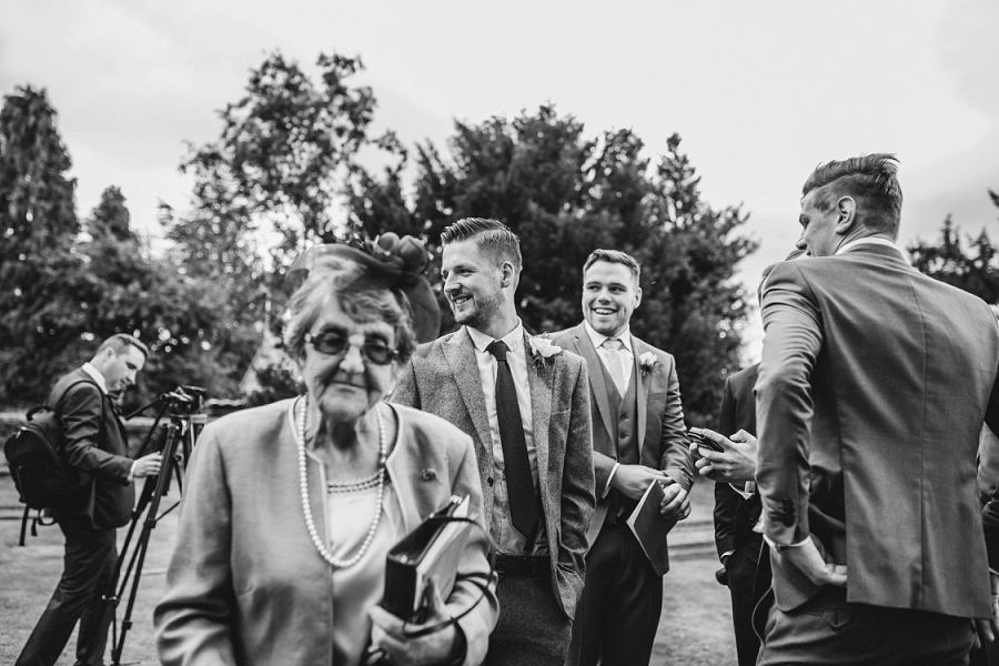 Sarah Janes Photography, Wedding photographer Chester, London, Sheffield, Wirral, Wrexham, Liverpool, Natural wedding photography, Quirky, documentary_0225.jpg