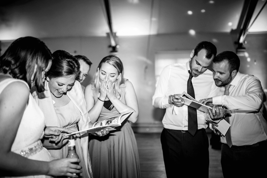 Sarah Janes Photography, Wedding photographer Chester, London, Sheffield, Wirral, Wrexham, Liverpool, Natural wedding photography, Quirky, documentary_0228.jpg