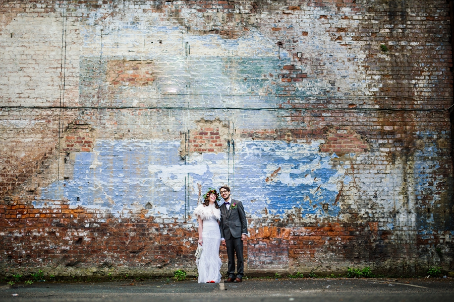 Sarah Janes Photography, Wedding photographer Chester, London, Sheffield, Wirral, Wrexham, Liverpool, Natural wedding photography, Quirky, documentary_0233.jpg